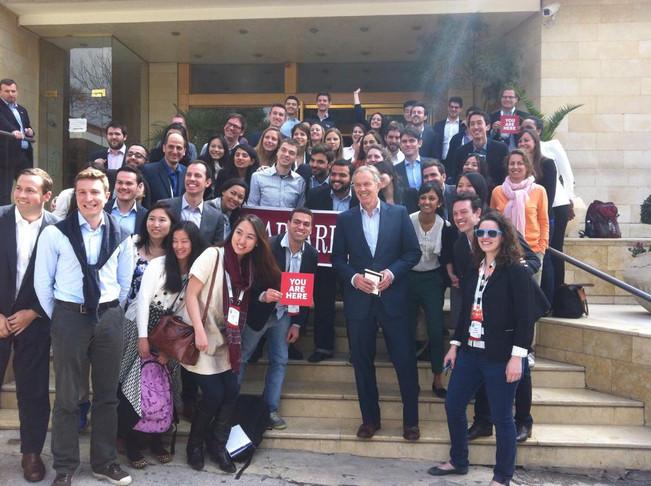 With Tony Blair and the Harvard Kennedy School.jpg