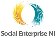 social enterprise ni.png