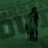 GreenOutSoccer_HomeV.McNeese.JPG