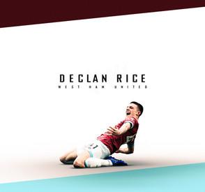 DeclanRice3.jpg