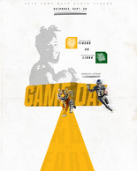 gamedaymosouthern.jpg