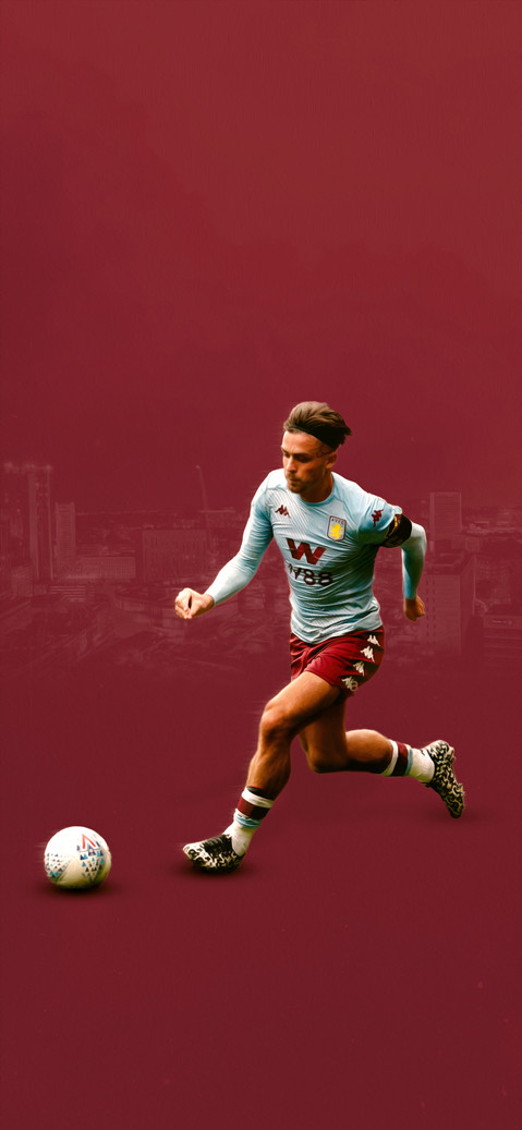 JackGrealish.jpg