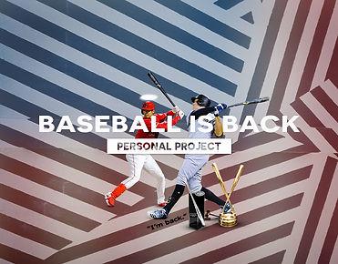 BaseballisBack.jpg