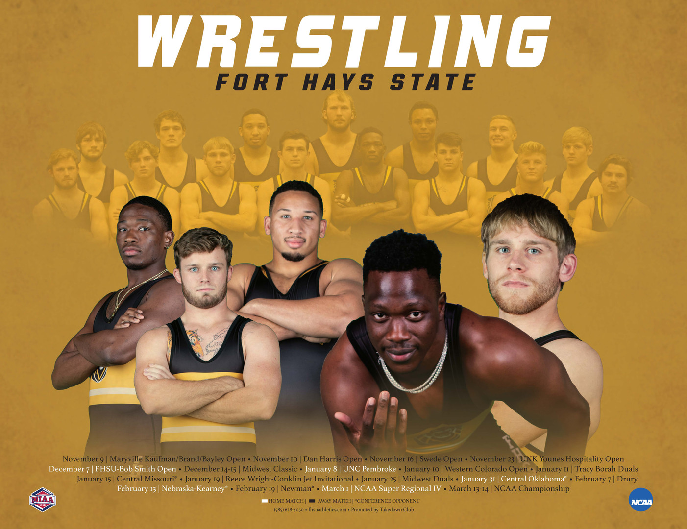 WrestlingSchedulePoster.jpg