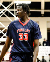findlay-prep-9-of-12.jpg