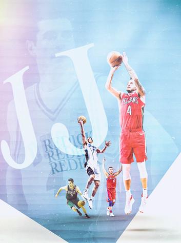 JJRedick.jpg