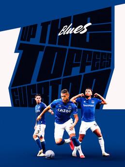 EvertonGraphic.jpg