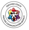 COACH CERTIFIEE PCM.png