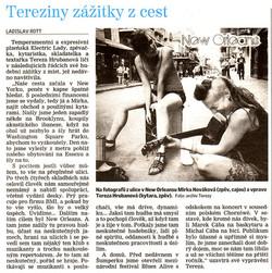 plzenske noviny 2014