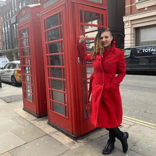 TEREZA UK 2019.jpeg
