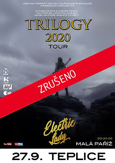 trilogy tour - mala pariz 27.9_plakat.ZR