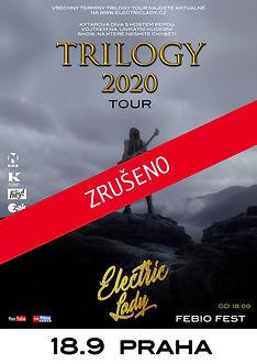 trilogy tour - praha 18.9_plakat_ZRUŠENO