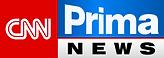 logo-prima-cnn-news-big kopie.png