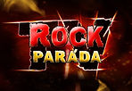 Logo-Rockparady.jpg