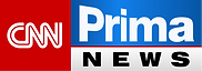 logo-prima-cnn-news-big.png
