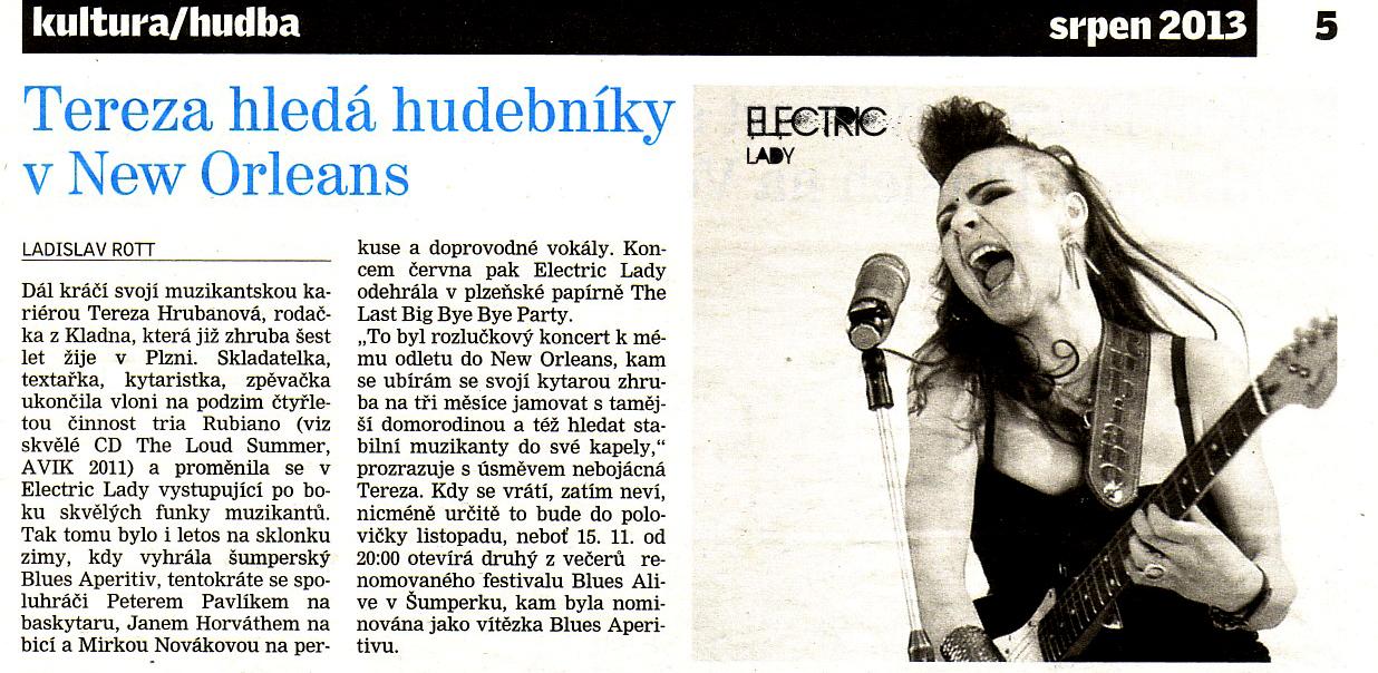 plzensky denik_news_2012