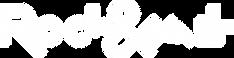 rockandall_logo kopie.png