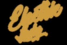 zlaty logo electric lady 1.png