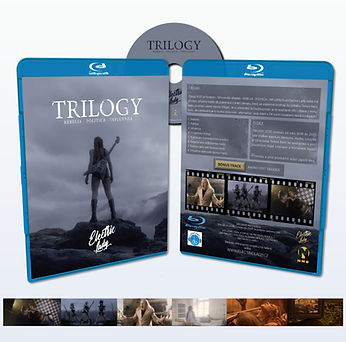 TRILOGY_blue ray.jpg