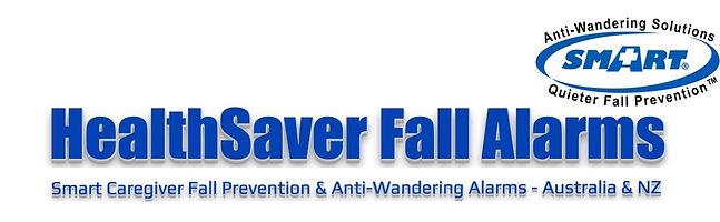 HealthSaver Fall Alarms Logo.jpg