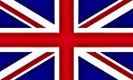 UK HeadSaver Distributor