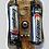 Thumbnail: Infrared Motion Sensor