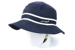Sun Hat to fit HeadSaver head protector