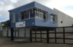 Healthsaver Warehouse at 14/140 Wecker Road Mansfield Qld 4122