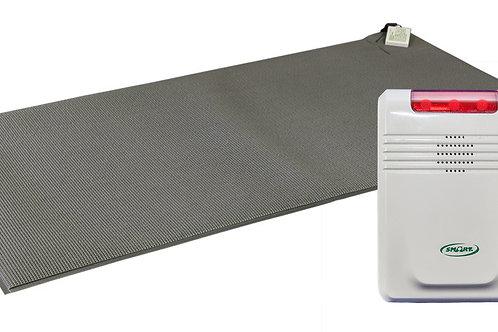 Cordless Fall Mat & Monitor Floor Kit 6