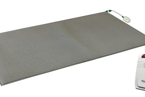 Cordless Floor Mat and Monitor Kit 5