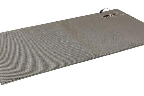 """Corded Floor Sensor Mat 24"""" x 36"""""""
