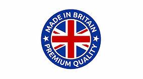 made-in-britain-logo_15898_t12.jpg