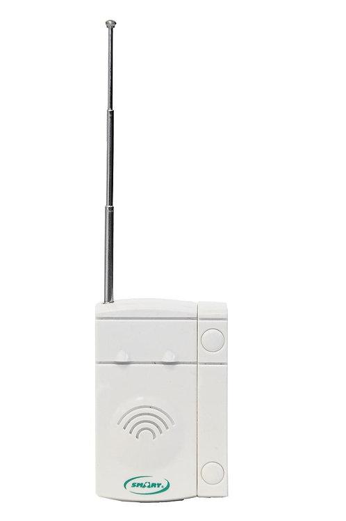 Wireless Window/Door Exit Alarm