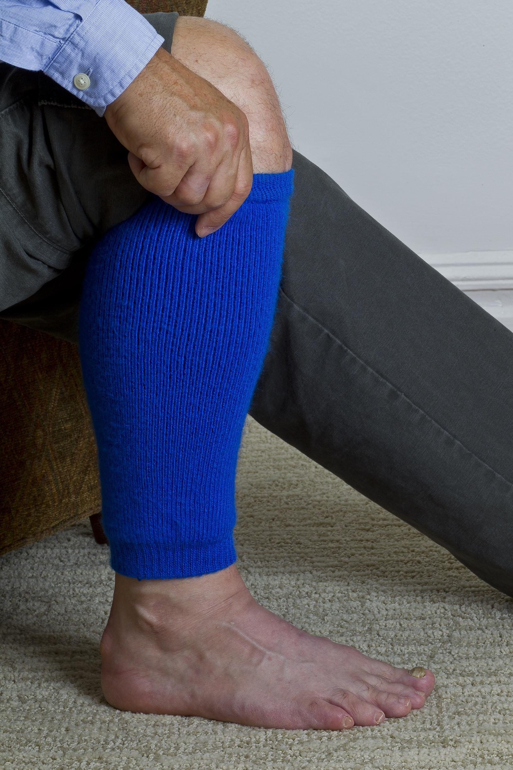 Limbkeepers Leg Protectors