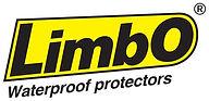 LimbO waterproof protectors logo