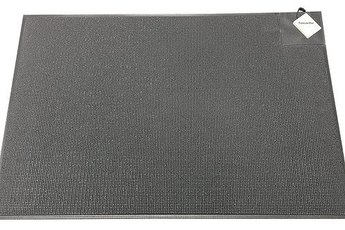 """Cordless Floor Sensor Mat  24"""" x 36"""" (For TL-2100G Monitors)"""