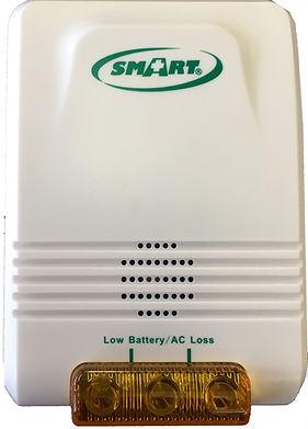 Bathroom Emergency pull cord alarm