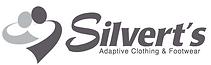Adaptive Clothing & Footwear