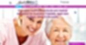 HealthSaver Pressure Sore Prevention