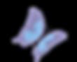 Butterfly HipSaver Logo