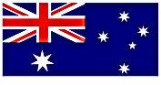 Australian Headsaver distributor