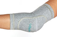 prevent pressure sores on elbows