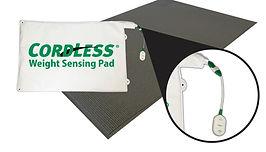 05C Cordless Floor Mat.jpg