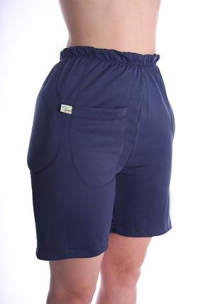HipSaver hip protecting Shorts