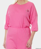 Alzheimers and Demantia Clothing