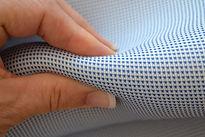Treat-Eezi pressure injury prevention overlays