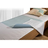 washable Incontinence bed pad