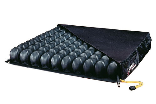 Roho Low Profile Single Wheelchair Cushion
