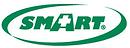 Smart Caregiver and HealthSaver Logo