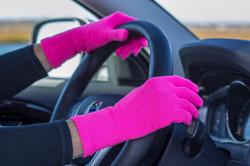 Limbkeeper Gloves